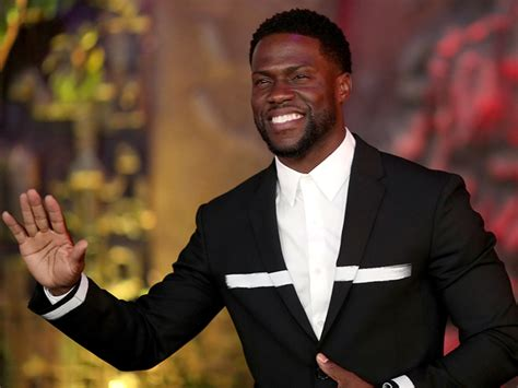kevin hart irresponsible tour 2018 kevin hart brings irresponsible tour to ta s amalie