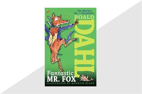 Children S Book 2 children s books that influenced lives reader s