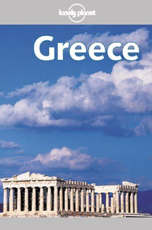 Lonely Planet Greece lonely planet seniorenbedarf g 252 nstig kaufen mit