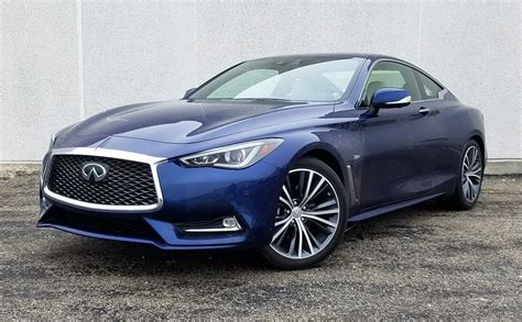 infiniti lineup 2017 infiniti lineup 2017 2018 cars reviews