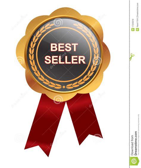 best seller pr m 233 daille de best seller images libres de droits image
