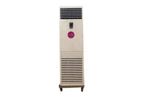 Ac Portable Standing free standing air conditioner changhong floor standing h1