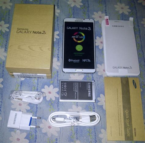 jual replika samsung galaxy note 3 copy tranz hp