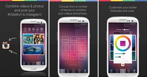 layout para instagram apk ficou sem o layout baixe alternativas ao app do instagram