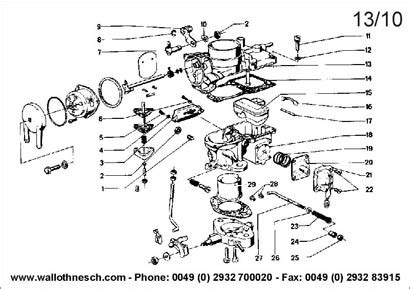 bmw m30 wiring diagram bmw just another wiring site