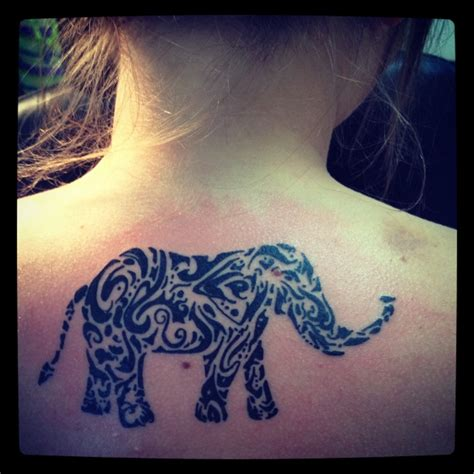 angel elephant tattoo 135 best images about future tattoos on pinterest angel