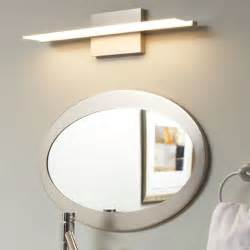 Vanity Lights Contemporary Span Bath Bar By Tech Lighting Modern Bathroom