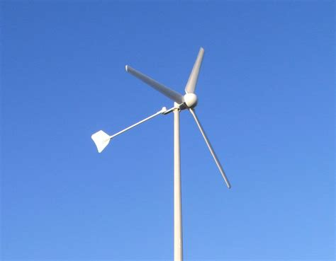 h3 8 2kw wind turbine home use wind turbine household wind