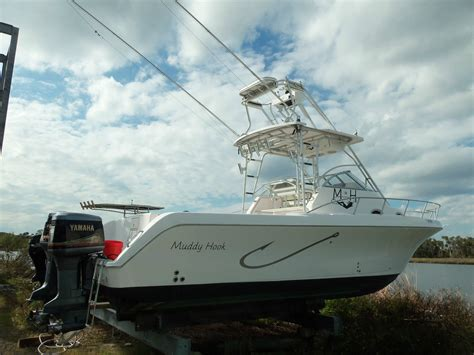 30 ft walkaround boats proline 30 walkaround 2000 for sale for 39 500 boats