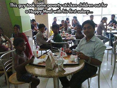 are 100 true stories to restore your faith in humanity books faith in humanity restored amusing