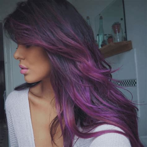 hair color dyes dyes for hair from live live colour hair dye from
