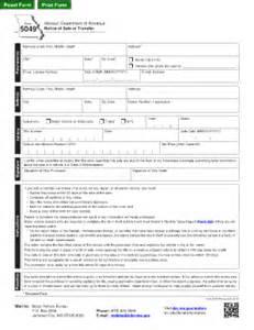 bill of sale missouri template bill of sale form missouri vehicle bill of sale templates