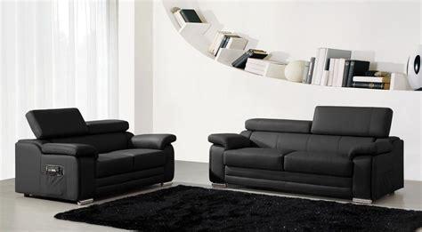 sofas de  plazas