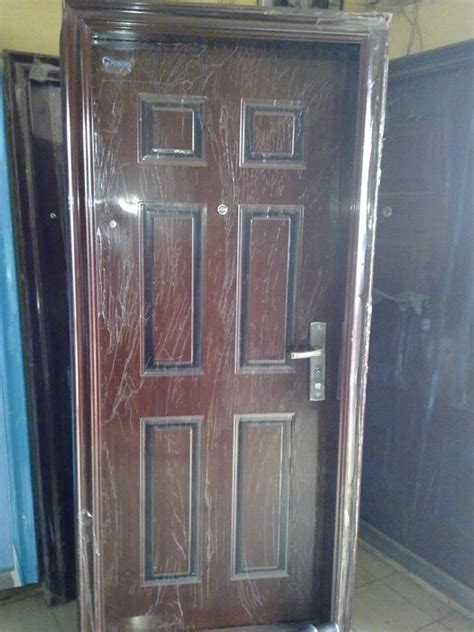 Cost Of Doors Pictures And Prices Of Security Doors Properties 1