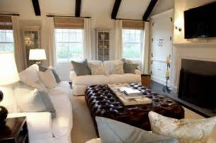 Living Room Goals Living Room Design Baked In The South