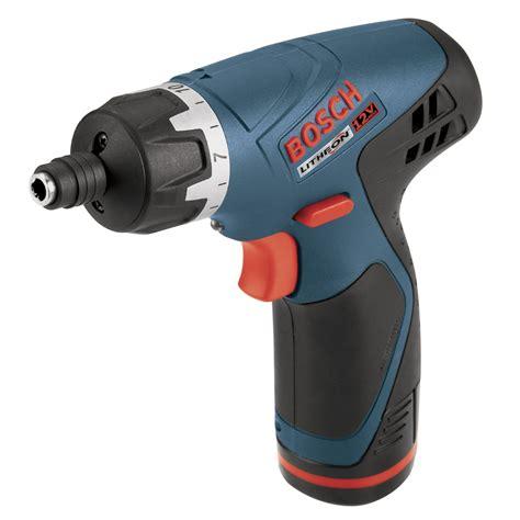 Mini Drill Kitani 12 18volt top 10 best bosch cordless drills
