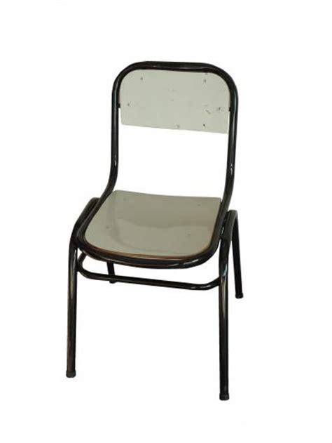 imagenes de sillas escolares ruben castellano fabrica de sillas mesas mobiliarios