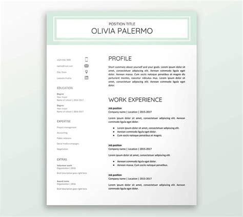 resume templates google docs cryptoave com