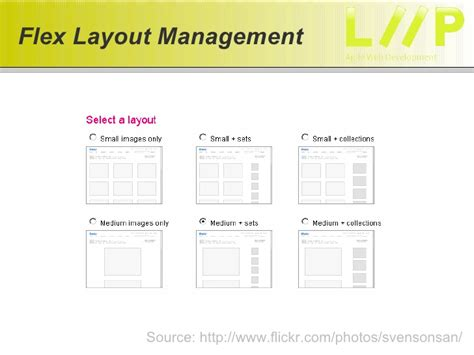 layout manager as3 moving from as3 to flex advantages hazards traps