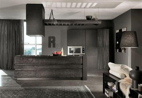 design cucine cucine classiche acquacotta by marchetti 100 legno 100