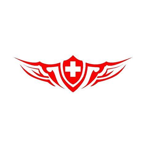 Autoaufkleber Spr Che Schweiz by Aufkleber F 252 R Auto Autoaufkleber Wandaufkleber