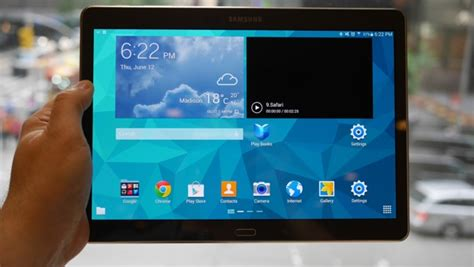 samsung galaxy tab s 10 5 review trustedreviews