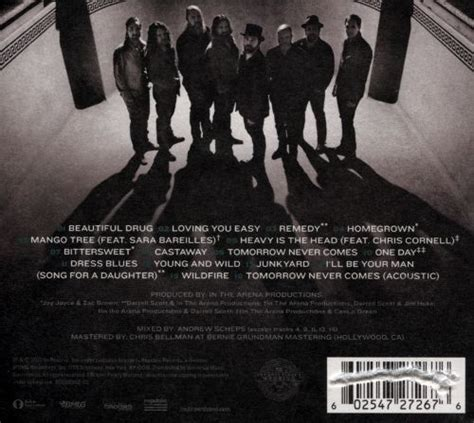 jekyll and hyde theme tune jekyll hyde zac brown band zac brown songs reviews
