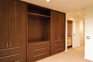 Bedroom Wardrobe Cabinet Designs Bedroom Wardrobe Designs With Tv Unit Home Combo