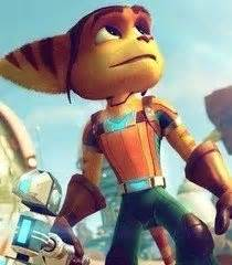 voice actor ratchet game voice of ratchet ratchet clank 2016 behind the