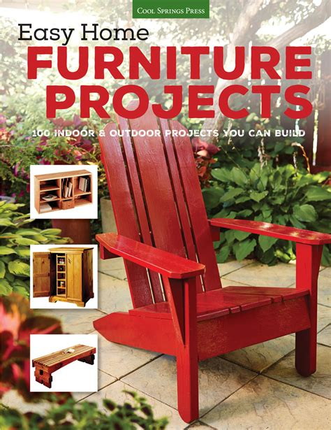 easy home improvement projects 28 images diy ready s