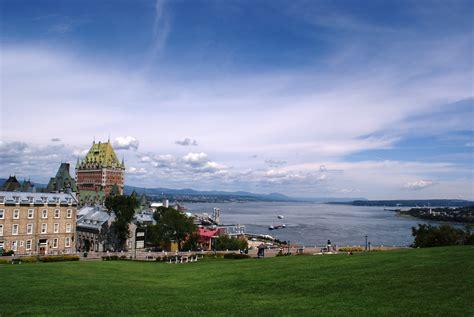 canada turisti per caso un angolo di europa in canada viaggi vacanze e turismo