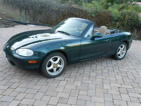 service manual 1999 mazda miata mx 5 replace heater service manual 1999 mazda miata mx 5 service manual how to replace 1999 mazda miata mx 5 transmission solenoid sapphire blue mica