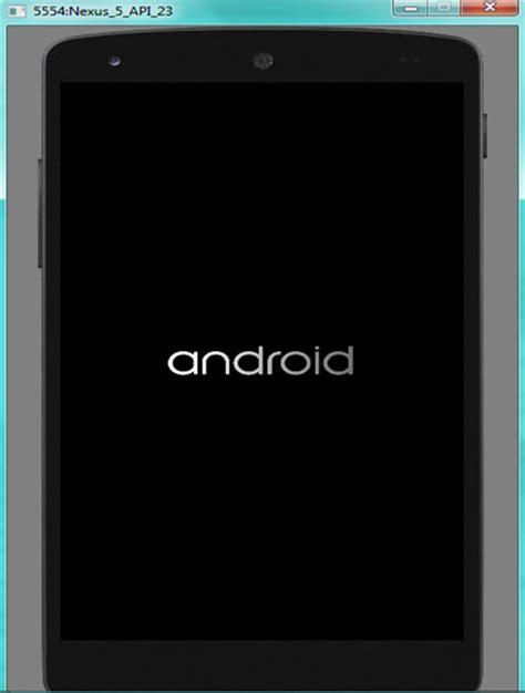 android studio tutorial pdf آموزش اندروید معرفی اندروید استدیو و مراحل نصب ساخت شبیه ساز