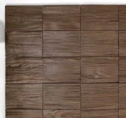 Wood Panel Wall by Wood Panels To Decorate Your Walls Digsdigs