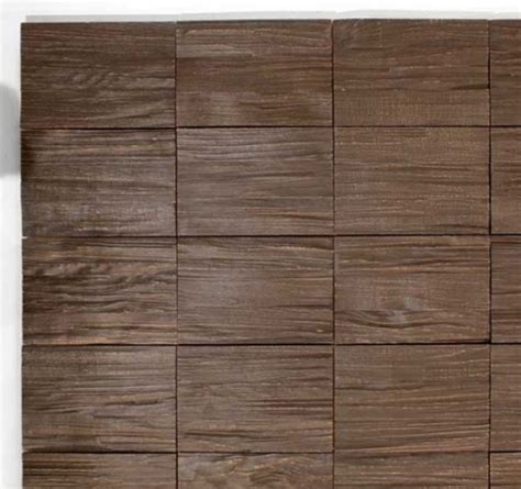 Wood Panel Wall Covering Wood Panels To Decorate Your Walls Digsdigs