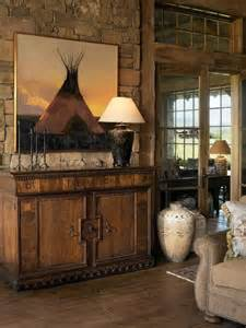 country western home decor 144 best country western decor images on pinterest