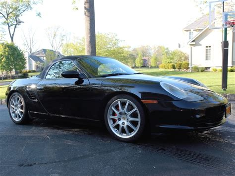 on board diagnostic system 2009 porsche boxster electronic throttle control service manual installing tps on a 2003 porsche boxster 2003 porsche boxster information and