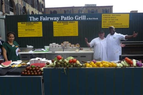 Fairways Grill Patio by Fairway Opens Summer Waterfront Patio And Grill In