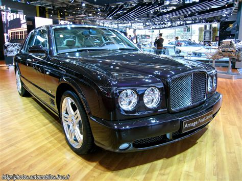 free online auto service manuals 2008 bentley arnage engine control service manual 2008 bentley arnage brake installation 2008 bentley arnage brake line