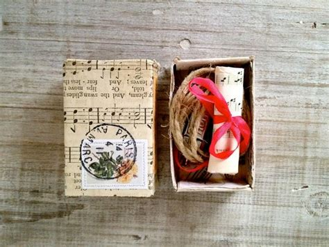 1000 images about musical theme handmade cards on