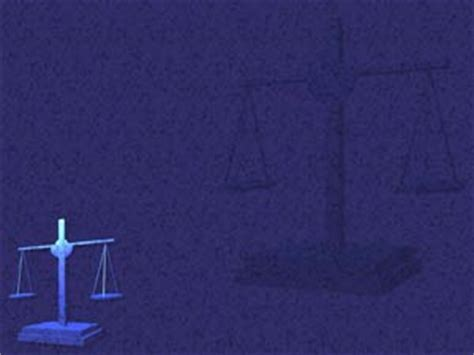 powerpoint templates for justice scales of justice 31 legal powerpoint templates