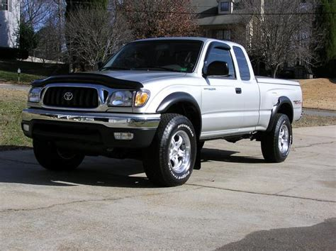 free download parts manuals 1998 toyota tacoma xtra electronic toll collection service manual 2002 toyota tacoma xtra timing replacement faceless7988 s 2002 toyota tacoma