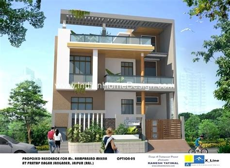House Plans Front View by Front View House Designs Images Mauritiusmuseums