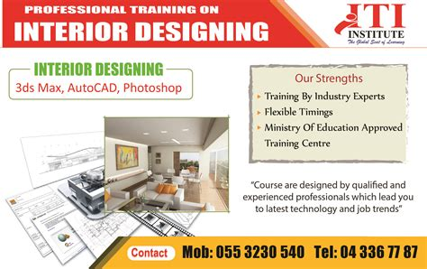 autocad for interior design course best interior design universities in dubai bedroom and bed reviews
