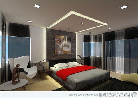 15 Art Deco Bedroom Designs Deco Bedroom Design