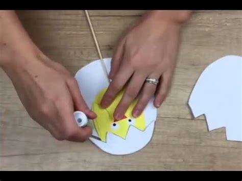 Pengiris Bawang By Mds House cara membuat hanger gantungan baju menjadi sandaran buku