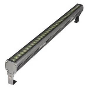 commercial outdoor sign lighting europhase fase searchlighting residential