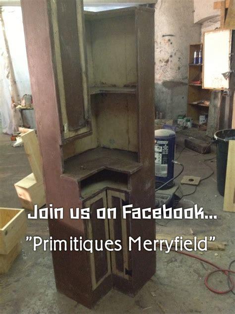 Wholesale Primitive Furniture by 221 Best Images About Primitiques On