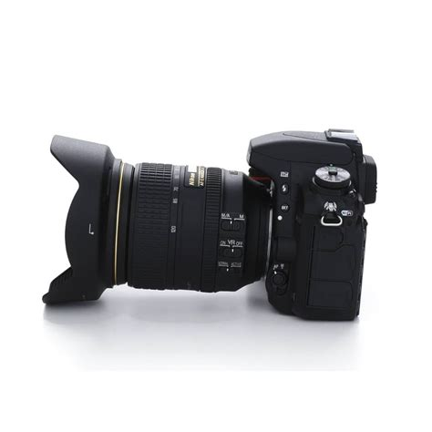 Nikon D750 Kit 24 120mm Kamera Dslr nikon d750 dslr with 24 120mm lens