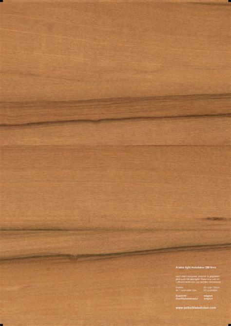 Folie Holzoptik Nussbaum by Arabia Amarillo Light Holzdekor Klebefolie In Premium